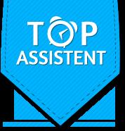 Top Assistent